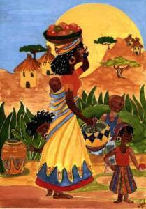 Charming Jeux Gratuits Pour Enfant #7: Africaine_rmub9_media.jpg