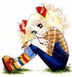 Au pays de Candy - Musique - Les paroles de tes dessins animés préférés!