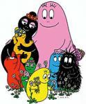 Barbapapa - Musique - Les paroles de tes dessins animés préférés!