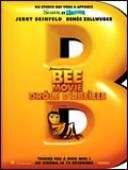 BEE MOVIE - Vidéos - Les dossiers cinéma de Jedessine - Archives cinéma - DVD Mai & Juin 2008