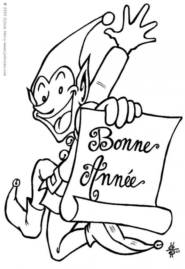 bonne-annee-!
