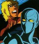 Cobra - Musique - Les paroles de tes dessins animés préférés!