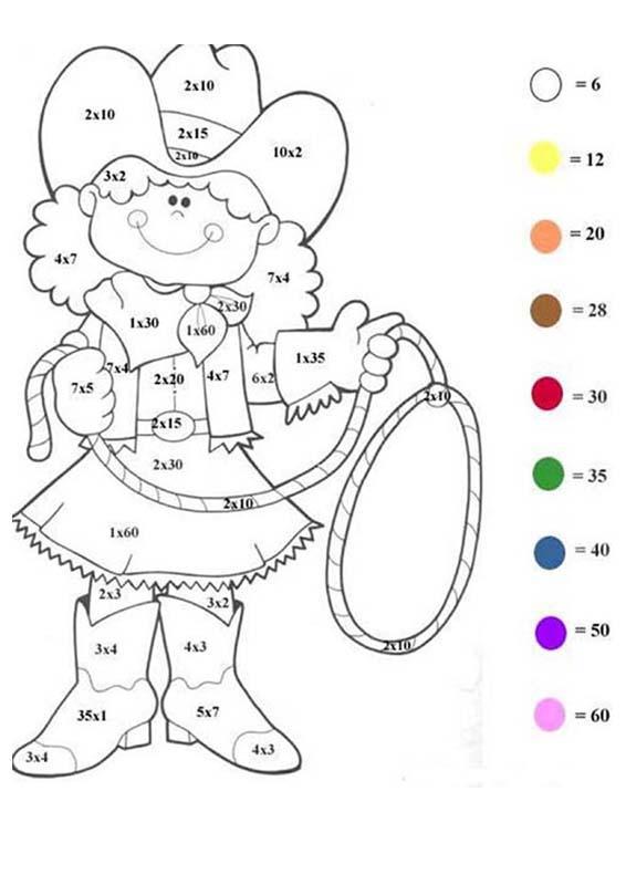 coloriages maternelle grande section fr hellokids com
