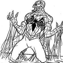 th?id=OIP.Cpi0cu3vl77RIOA1WarRjQDcDc&pid=15.1 further spiderman coloring pages 1 on spiderman coloring pages moreover spiderman coloring pages 2 on spiderman coloring pages furthermore spiderman coloring pages 3 on spiderman coloring pages including spider man worksheets printable on spiderman coloring pages