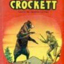 Parole : Davy Crockett