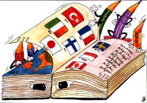 http://www.jedessine.com/_uploads/_tiny_galerie/20081042/dictionnaire_al0gw_media.jpg