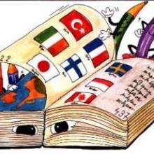Dictionnaire - Dessin - Dessin GRATUIT - Autres