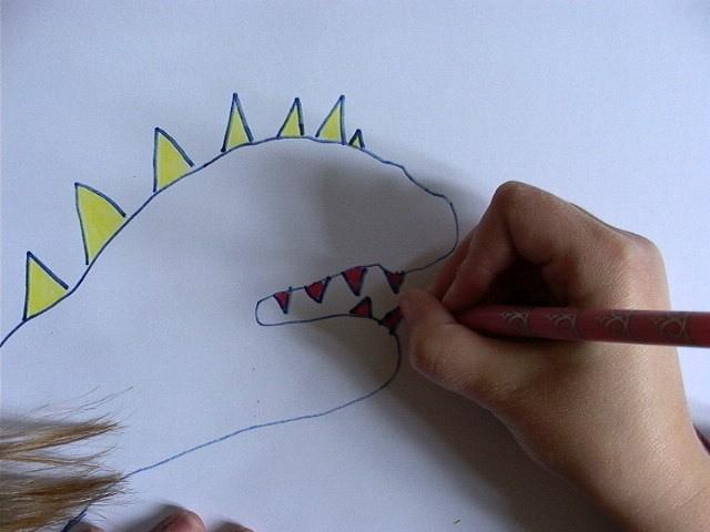 dinosaure2