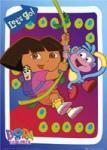 Dora l'exploratrice Youhou - Musique - Les paroles de tes dessins animés préférés!