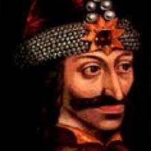 Fiche pédagogique : Dracula a existé