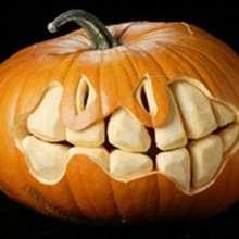 Histoire : Halloween