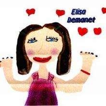 Elisa de France