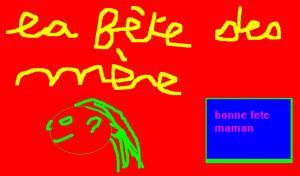 emilie-delapierre-de-baulieu-sur-oudon-france-