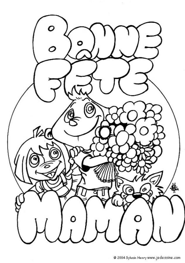 http://images.jedessine.com/_uploads/_tiny_galerie/20081042/fete-des-meres-les-enfants-et-le-bouquet-de-fleurs_295k8_media.jpg