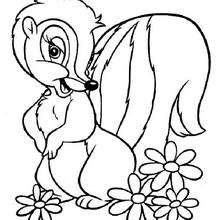 Art Therapy Pages moreover 450219293978383178 moreover Kleurplaten 2015 further 3659243421527760 in addition 13370130117321513. on disney coloring pages