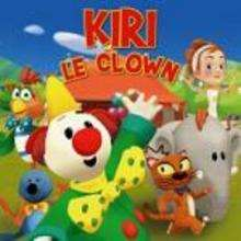 Parole : Kiri le clown