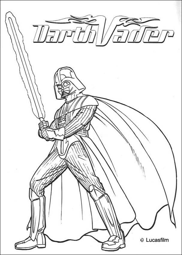 301 moved permanently - Coloriage star wars en ligne ...