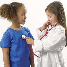 Reportage : L'histoire de la Médecine