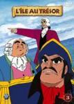 L'île au trésor - Musique - Les paroles de tes dessins animés préférés!