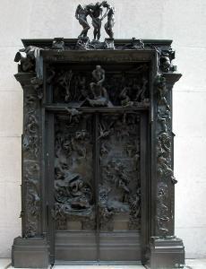 la-sculpture