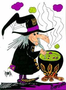 http://www.jedessine.com/_uploads/_tiny_galerie/20081042/la-sorciere-et-la-potion-magique_wpwqs_media.jpg