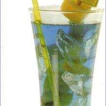 Le Blue Lagoon - Activités - RECETTE ENFANT - Cocktails pour enfants