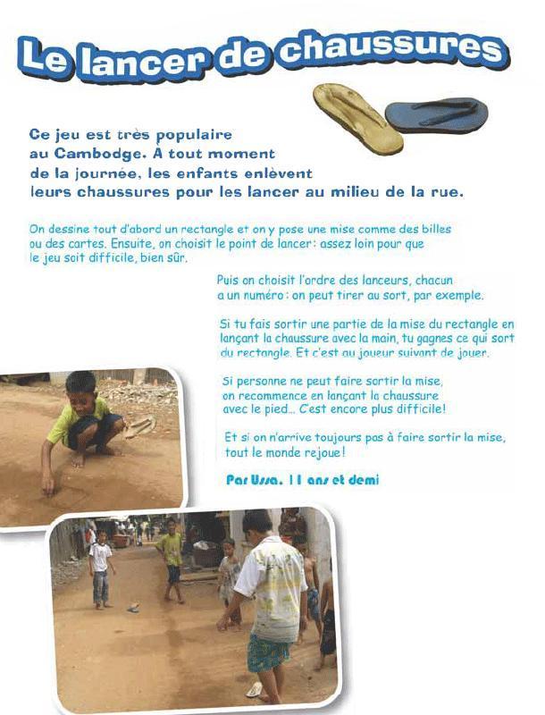 le-lancer-de-chaussures-un-jeu-du-cambodge