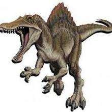 Le Spinosaurus - Lecture - REPORTAGES pour enfant - Fiches pédagogiques sur les animaux