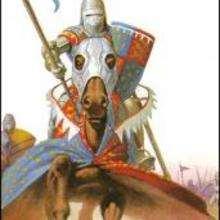 Fiche pédagogique : Les chevaliers