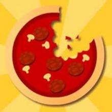 Livre des pizzas à la famille Robinson - Jeux - Jeux films et dessins animés