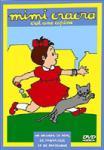 Mimi Cracra - Musique - Les paroles de tes dessins animés préférés!