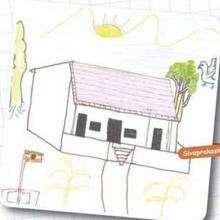 Reportage : Mon école a de vraies toilettes ! (Inde)