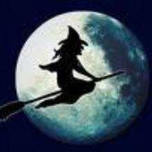 Poésie : Nuit d'Halloween