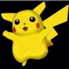 Pokémon - Un Monde Pokémon