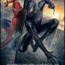 Sortie DVD : Spiderman 3
