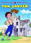 Tom Sawyer - Musique - Les paroles de tes dessins animés préférés!