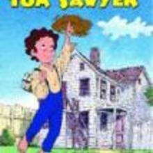Tom Sawyer - Vidéos - MUSIQUE - Génériques et paroles DESSINS ANIMES