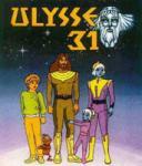 Ulysse 31 - Musique - Les paroles de tes dessins animés préférés!