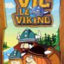 Vic le vicking - Vidéos - MUSIQUE - Génériques et paroles DESSINS ANIMES