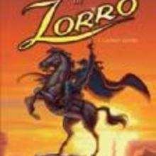Zorro - Vidéos - MUSIQUE - Génériques et paroles DESSINS ANIMES