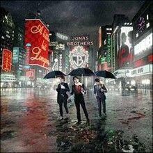 Es-tu fan toi aussi des Jonas Brothers? - Actualités