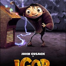 Film en DVD : CORALINE (en DVD le 27/10/2009)