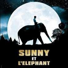 Film : SUNNY ET L'ELEPHANT