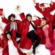 Actualité : High School Musical 3 : Nos années lycée au cinéma !