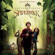 Les Chroniques de Spiderwick (le 12/11) - Vidéos - Les dossiers cinéma de Jedessine - Archives cinéma - DVD Novembre & Décembre 2008