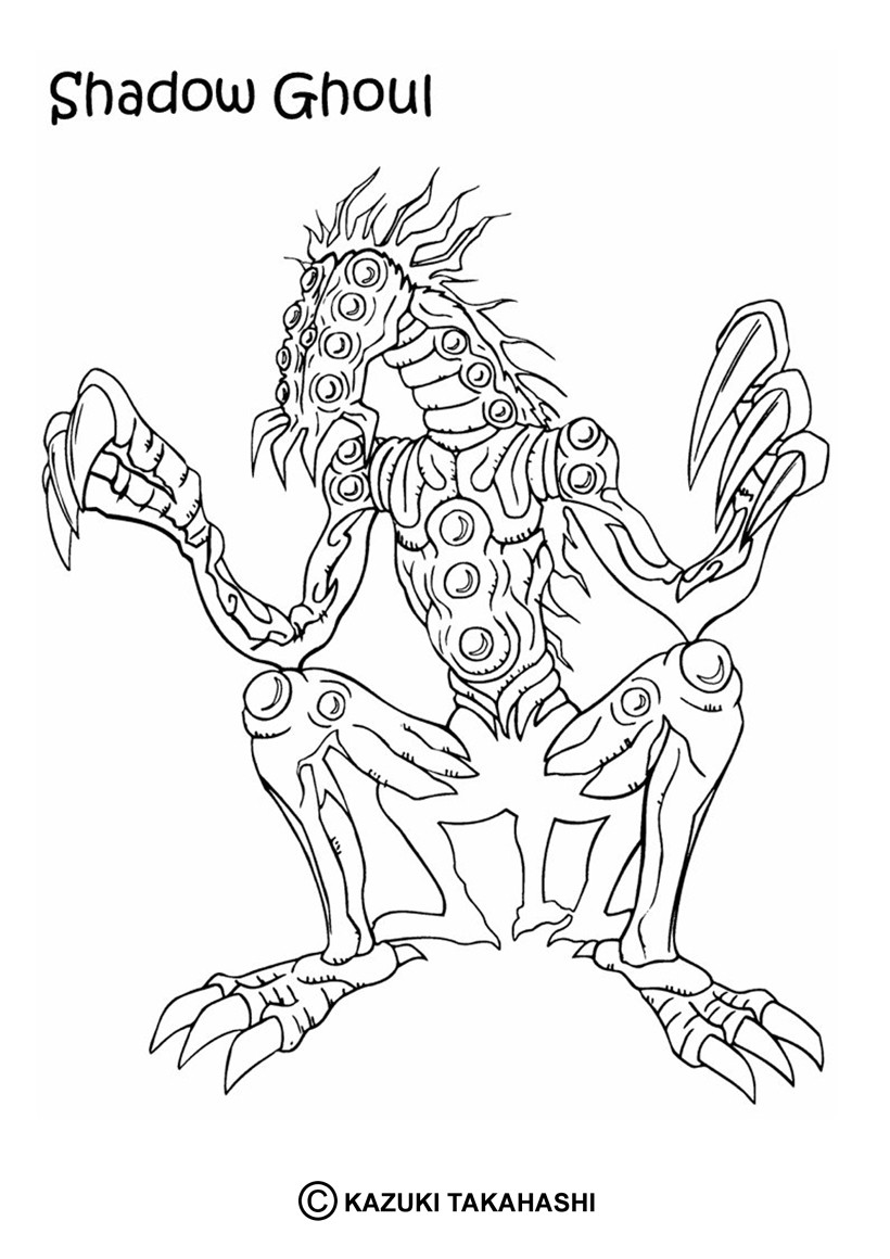 How To Draw Zombie Pinkie Pie  My Little Pony as well Plants Vs Zombies Scuba Zombie Coloring S besides Scary Halloween Coloring Pages Printables together with Royalty Free Stock Images Zombie  ic Line Art Isolated Vector Image34378929 moreover Fantasma. on scary halloween coloring pages zombies
