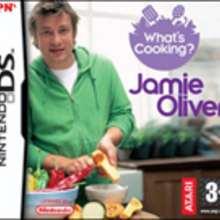 Découvrez une cuisine simple et sympa sur votre Nintendo DS !