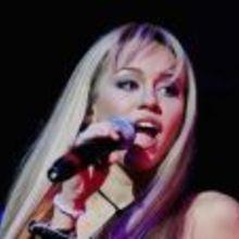 Hannah Montanna - Vidéos - Les dossiers cinéma de Jedessine - Hannah Montana