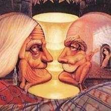 illusions d'optique haaaaaaaaaaaaaaaaaaaa