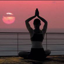 Les bienfaits du Yoga pour les enfants - Actualités